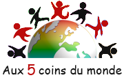 logo_a5cm
