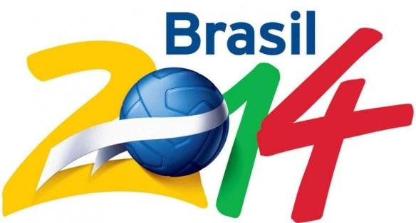 mondial-2014_bresil
