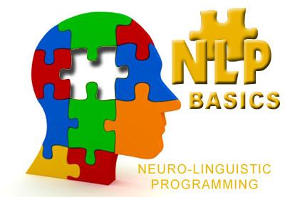 NLP-Basics2