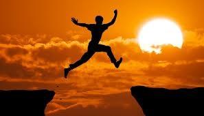 Success-Man-Jumping2