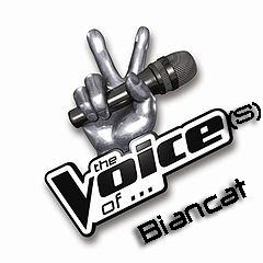 the_voice_of_biancat
