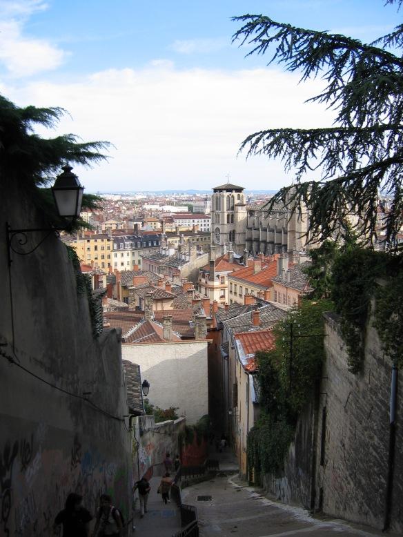 Vieux Lyon2