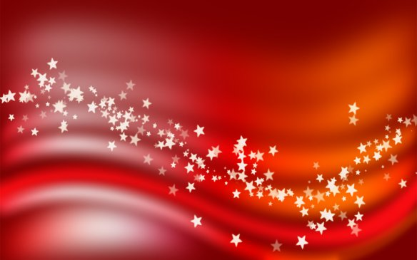 2560x1600xRed-Xmas-Wallpapers.jpg.pagespeed.ic.62OjKfonid