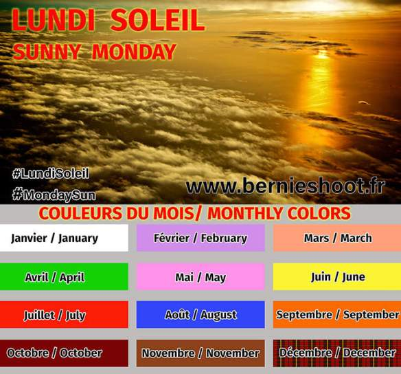 ob_a5c08c_lundi-soleil-couleurs