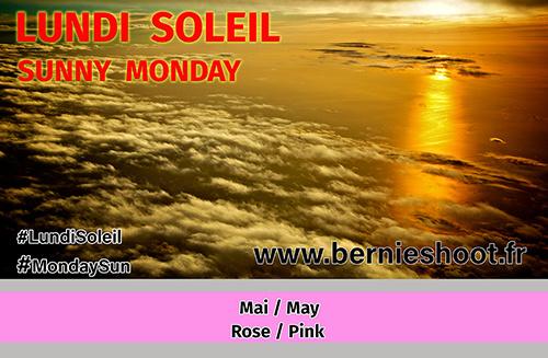 ob_f540ef_rose-pink-mai