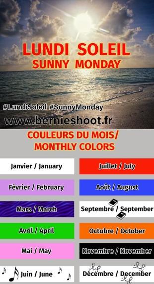 ob_7ec050_lundi-soleil-sunny-monday-couleurs-col